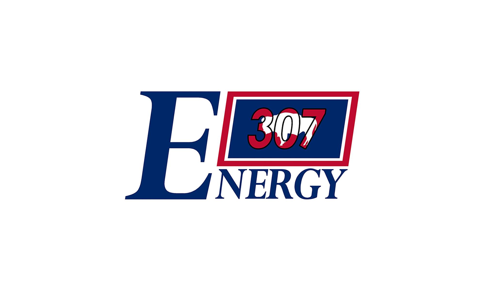 307 Energy, LLC